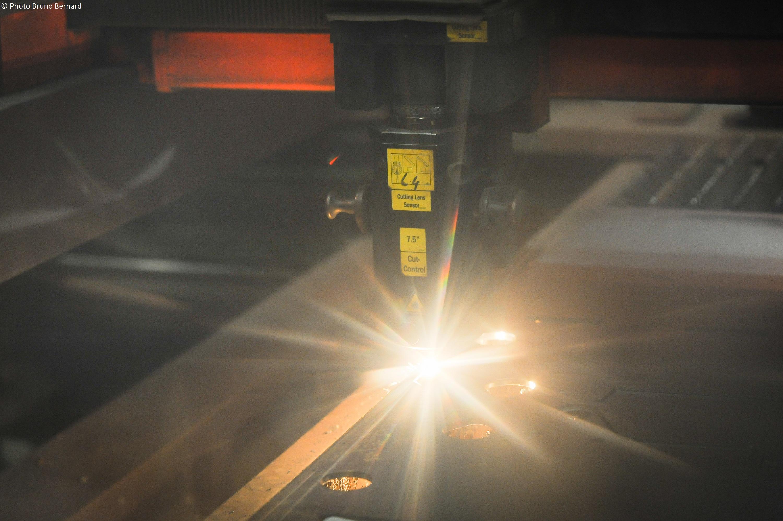 laser (2)