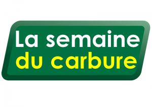 logo semaine du carb