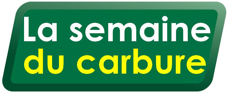 logo semaine du carb format article
