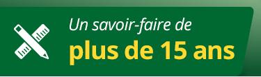 savoirfaire-2