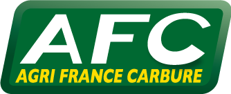 Logo Agri France Carbure