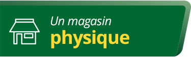 magasin-3